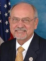 Rep. Doc Hastings.