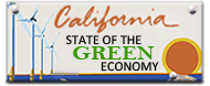 California Series Logo