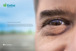Dow ad
