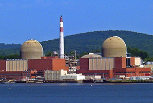 Indian Point nuclear