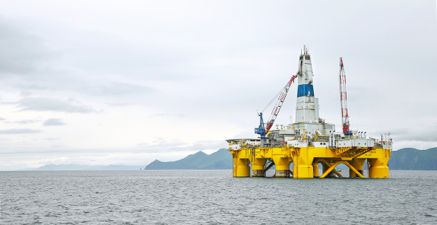 drilling for oil in alaska essay Professionally written essays on this topic: economic implications of arctic oil drilling should the us drill for oil in alaska.