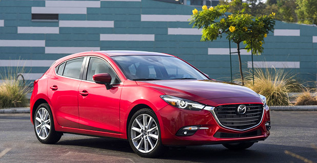 autos: how mazda 'zoom-zoom' turned fuel economy upside down