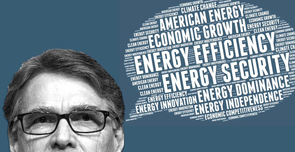 Graphic: Claudine Hellmuth/E&E News; Photo: Simon Edelman/Department of Energy/Flickr