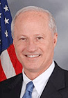 Rep. Mike Coffman. Photo credit: Congress/Wikipedia