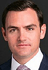Rep. Mike Gallagher. Photo credit: Congress/Wikipedia