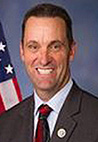 Rep. Steve Knight. Photo credit: Congress/Wikipedia