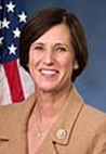 Rep. Mimi Walters. Photo credit: Congress/Wikipedia