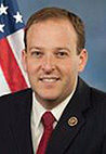 Rep. Lee Zeldin. Photo credit: Congress/Wikipedia