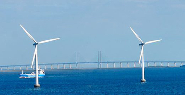 Nautilus wind project New Jersey. Photo credit: Nautilus Offshore Wind
