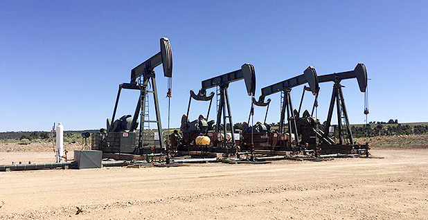 Judge: Fracking Permits Must Count Future Climate Impact