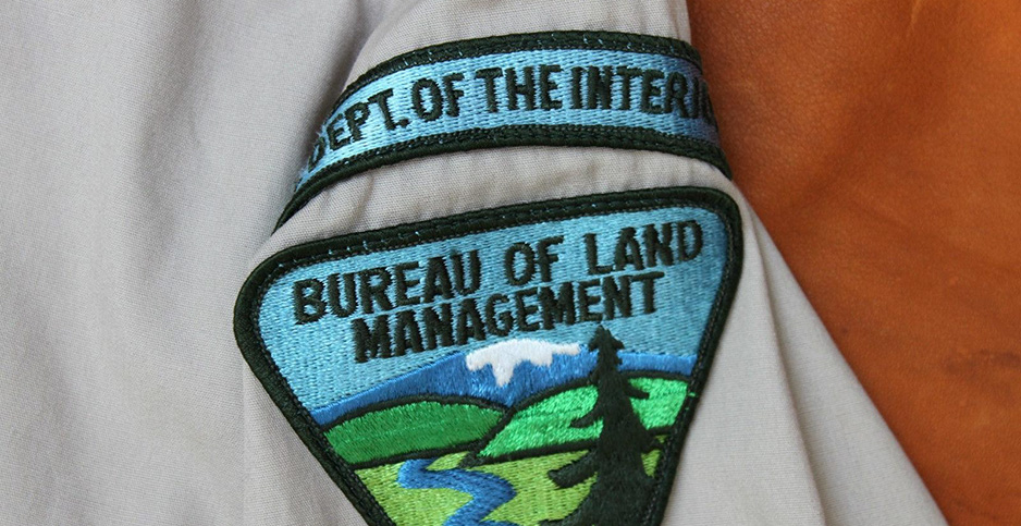 BLM shirt with patch. Photo credit: Worthpoint