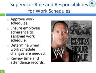 EPA training manual slide. Image credit: EPA