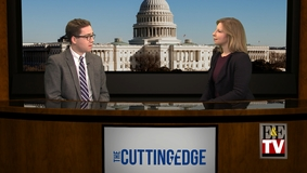 Video asset 5755 med lg