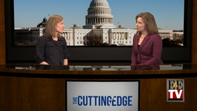 Video asset 5756 med lg