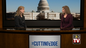 Video asset 5758 med lg